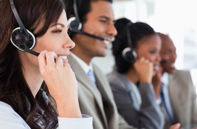 Como melhorar a qualidade do seu atendimento ao cliente