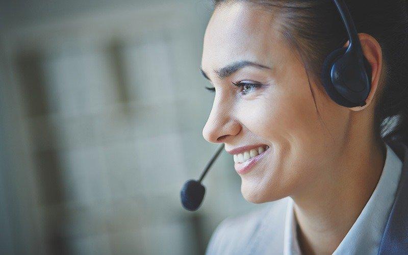 um bom call center essencial para o seu negocio