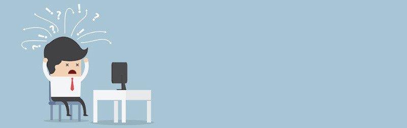 Os impactos do absenteísmo na sua empresa