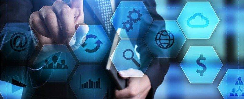 Evolução Digital – O que isso muda para o Call Center?
