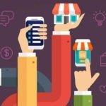 Atendimento Omnichannel – Frustrações e Expectativas dos consumidores em números