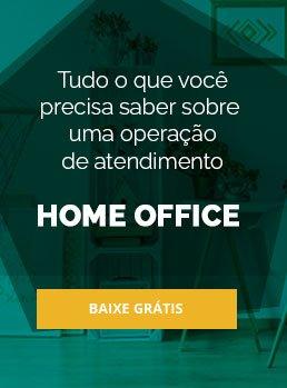 Operacao de call center home office