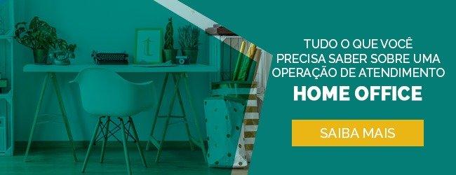ebook atendimento home office