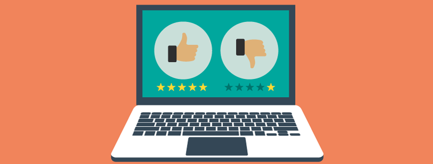 Atendimento ao cliente com excelência – 5 dicas para aplicar na sua empresa