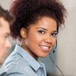 O que analisar antes de contratar uma empresa de call center