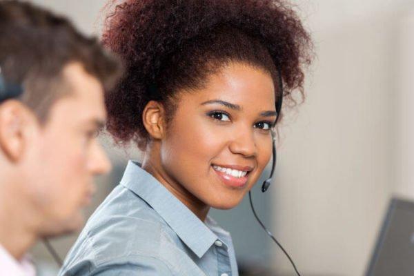 contratar call center