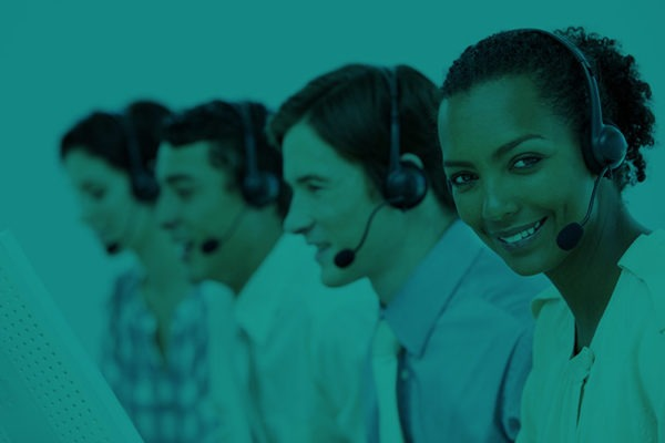 Como escolher uma empresa de call center para terceirizar o seu atendimento