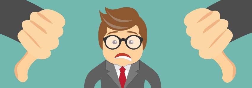 Como fica o seu atendimento ao cliente em dias de greve