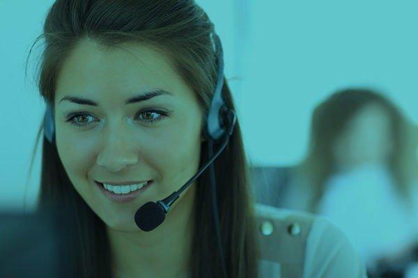 SAC (Serviço de Atendimento ao Cliente): por que ter esse departamento em sua empresa?