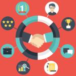 5 Ações para fidelizar os seus clientes