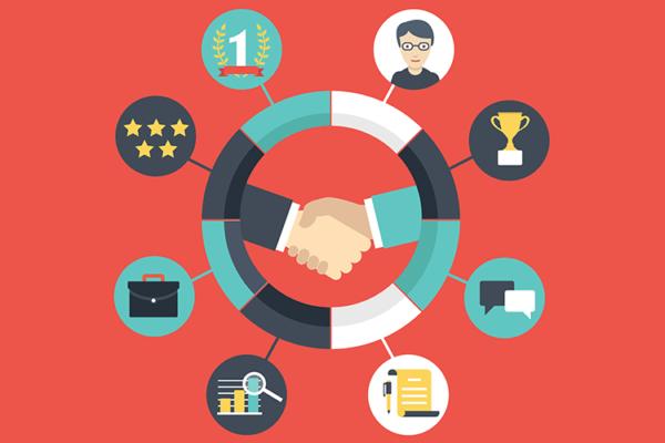 5-acoes-para-fidelizar-os-seus-clientes