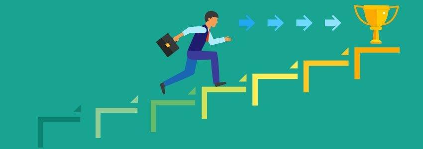 Por que investir em um atendimento 24/7 na sua empresa?
