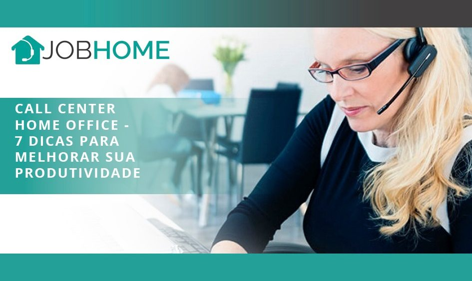 call-center-home-office
