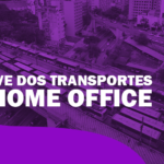 Greve de transportes x Home Office