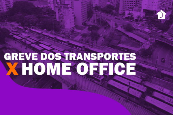 Greve x Home Office