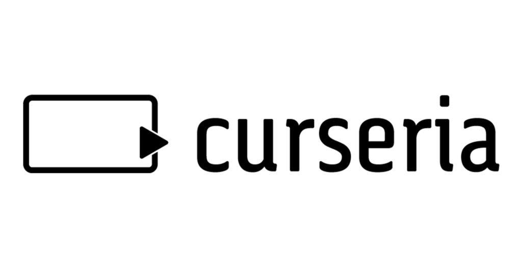 Curseria