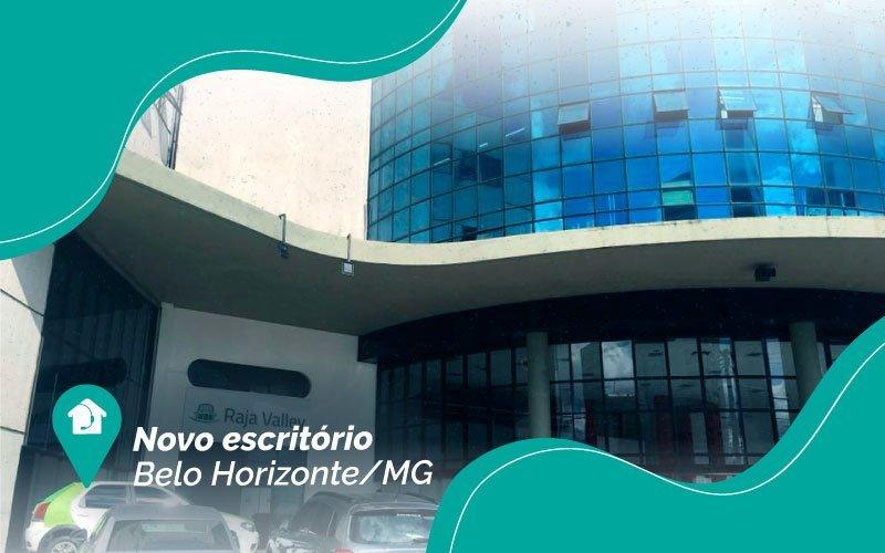 Expansão-Acabamos-e-inaugurar-um-escritório-em-Belo-Horizonte