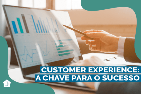 Customer-experience-a-chave-para-o-sucesso