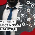 JHome-infra: Conheça nosso novo serviço!