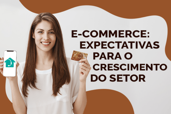 E-commerce-Expectativas-para-o-crescimento-do-setor