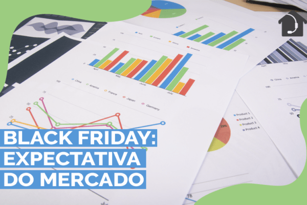 black-friday-expectativas-do-mercado