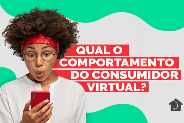 Qual-o-comportamento-do-consumidor-virtual