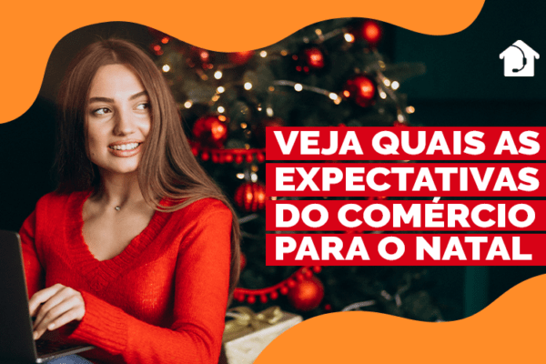 Veja-quais-as-expectativas-do-comércio-para-o-Natal