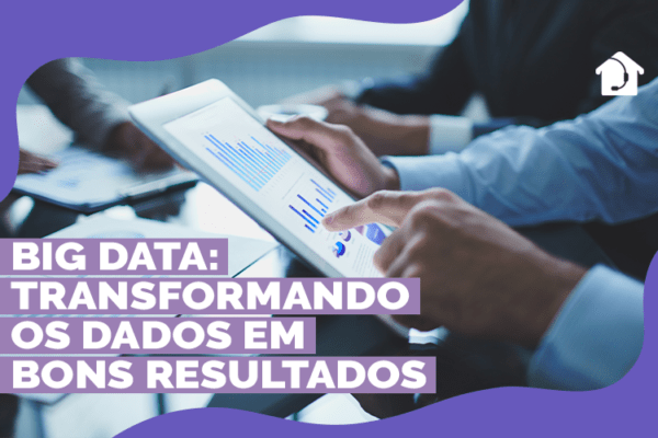 Big-Data-Transformando-os-dados-em-bons-resultados
